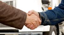 jobs-handshake