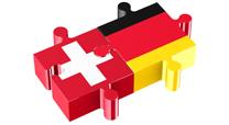 schweiz-deutschland-puzzle